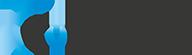 Konvereks Logo