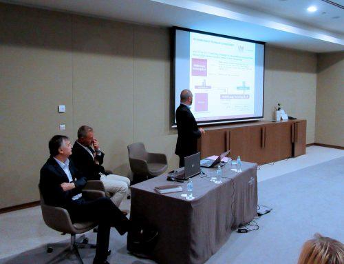 FIAMM seminar 2019