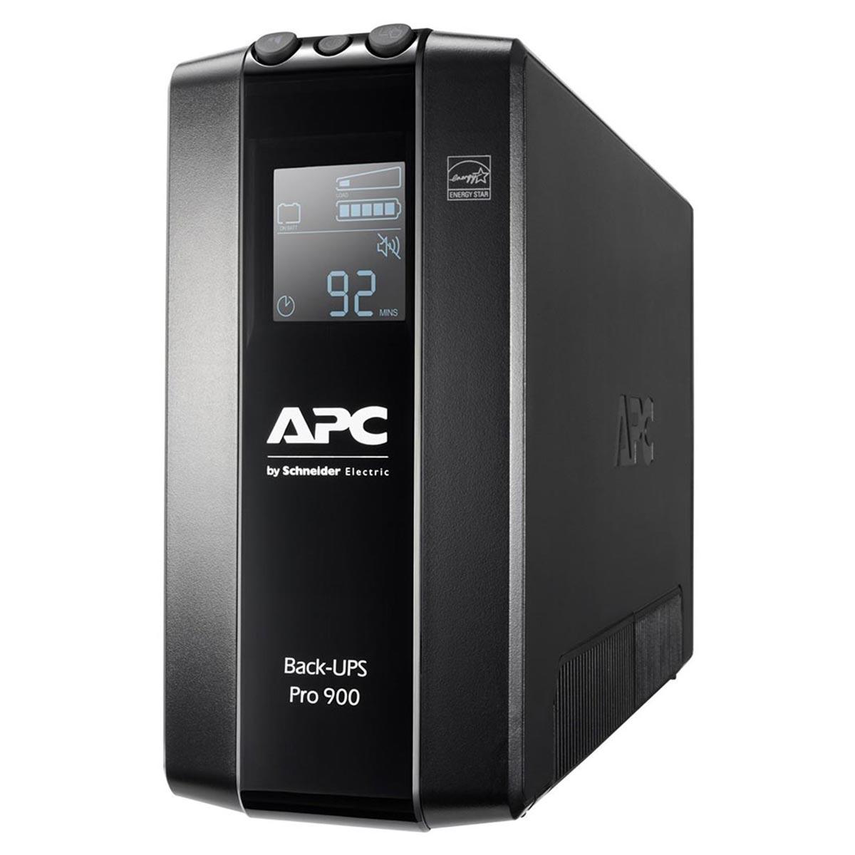 APC UPS za kompjutere