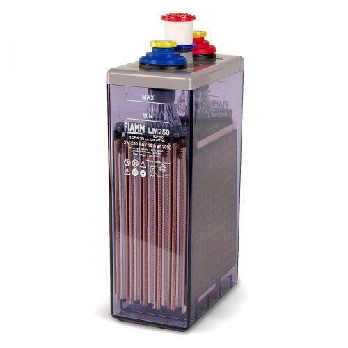 FIAMM baterije