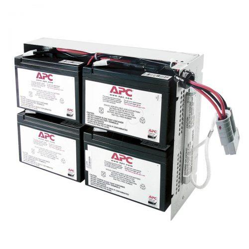 baterije za UPS