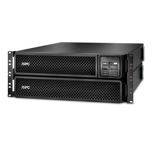 APC, UPS za mrežnu opremu i servere